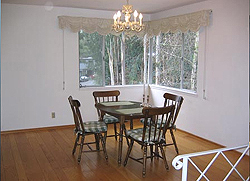 Melvin Formal Dining Room Before