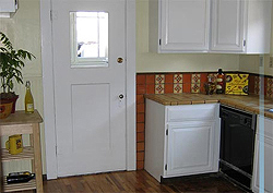 68 Garland Kitchen After